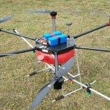 航模电池22.2V16000mah大容量高品质无人机高倍率聚合物电池组