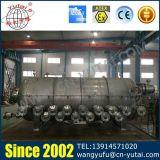 厂家直销 裕太电加热气化炉 电加热炉 品质优 价格低