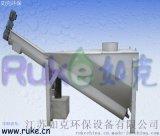 供应碳钢砂水分离器 品质优良 价格公道