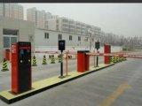 武威停车场系统厂家质保两年