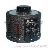 流电压调整器PSA-1 日本东京理工舎TOKYO RIKOSHA交流电压调整器PSA-1