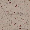 康潔利鋯石系列KJL-B-15122秋風落葉