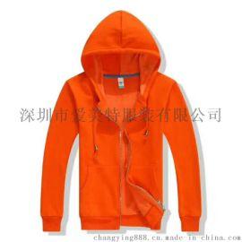 套头衫卫衣003全棉布料