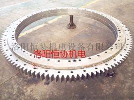 供應中聯塔機TC5010專用配套大齒圈