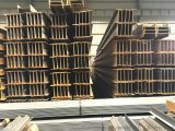 南京H型钢总代理公司批发销售配送溧水句容