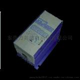 台湾泛达单相SCR电力调整器 E-1P-220V60A-11可控硅调功器