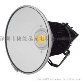LED塔吊大燈500W