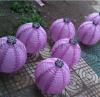 厂家直销专业定制 花灯 彩色灯笼 节庆彩灯等各类节日用灯笼