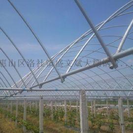 鍍鋅管現貨銷售 鍍鋅穿線管 定做加工鍍鋅大棚圓管品質保證