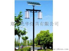 鄭州太陽能路燈廠家 鄭州高杆燈廠家