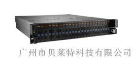 研華服務器SKY-4120B