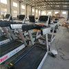 跑步机 德菲特商用跑步机生产厂家