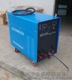 拉弧式螺柱焊机RSN-2500型
