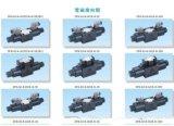 台湾DOFLUID东峰DFA-02-2B2-DC24-35C换向阀