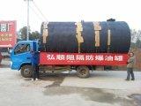 成都新都区有没有生产油罐的厂家