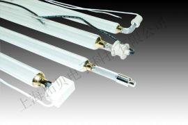 美国麦安迪(Mark Andy)柔性版印刷机灯管