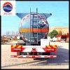 東風20立方鹽酸運輸車