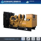 1200KW卡特彼勒柴油发电机组