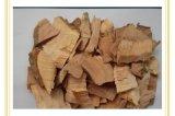 苹果木、桃木木屑, 香菇料种植枣木屑, 山楂木, 壁炉材料果木木屑