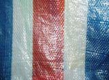 苏州聚丙烯8米彩条布