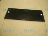 奥维特AWT微晶玻璃节能加热板
