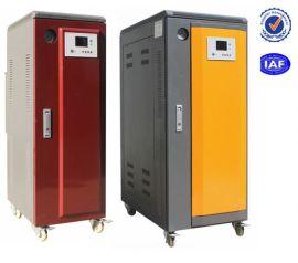 冬季供暖用全自动电热水锅炉 常压热水锅炉