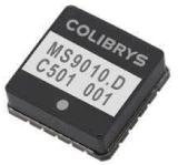 Colibrys MS9000系列硅微加速度计-北京中星寰宇科技有限责任公司