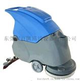 高登牌GD 510 B全自动洗地吸干机