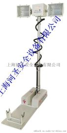 上海河圣应急车载移动升降照明灯WD-1821000