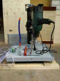 HMP-150混凝土芯样磨平机 混凝土磨平机 芯样磨平机 砼芯样磨平机