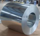 唐钢二冷0.7*1000DC53D热镀锌现货供应
