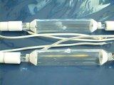 碘镓灯,晒版灯,紫外线灯管