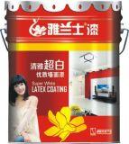 品牌涂料|建筑涂料|内外墙乳胶漆|墙面涂料