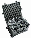 安全防护箱内面铺垫(防静电和防震减震、隔热防水)