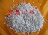 新型高添加量PPPE透明母料 塑料透明母料 編絲 吹塑透明母料