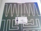 苏州吴雁电子铝箔麦拉、铝制品、纯铝、铝垫片、铝线路板、铝电路