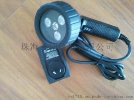 TRI-365DB高強度LED紫外線燈,美國SP紫外線燈,內置透明濾色片紫外線燈