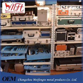 厂家直销供应大量新款工具箱