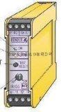 ELCIS編碼器LZ59C15-1024-1230-BZ-C-VL-R-01