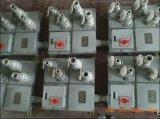 BXS-c4k防爆检修电源插座箱