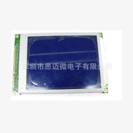 工业级5.7寸LCD液晶屏 宽温 抗干扰强320240 LCM液晶模块