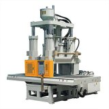 380T運動器材專用注塑機