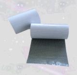 手機皮套可移膠 汽車導航支架可移雙面膠 環保耐溫