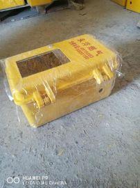 燃氣表箱煤改氣表箱
