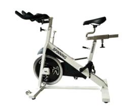 商用有氧器械 天展TZ-7025商用动感单车 一直被模仿从未被超越