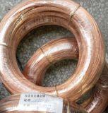 供应汽车配件弹簧用磷铜线,电脑配件弹簧用磷铜线,高精高弹力磷铜线
