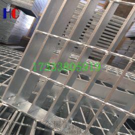 不锈钢沟盖板厂家/厦门不锈钢格沟盖板厂家/钢格栅板
