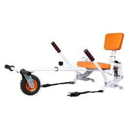 爱路卡登厂家直销卡丁车CS-A121儿童脚踏平衡车带坐垫三轮漂移车