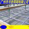 中山厂家直销建筑用地钢筋网