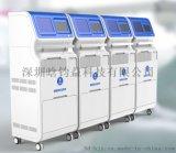 廣東深圳工業級DLP光固化3D打印機廠家可打印牙模